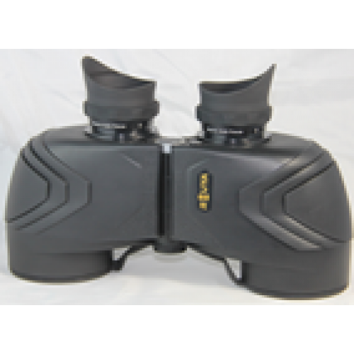 ZB7x50-3