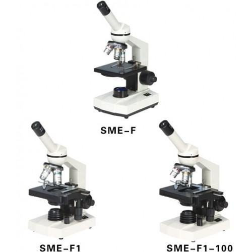 SME-F、F1、F1-100