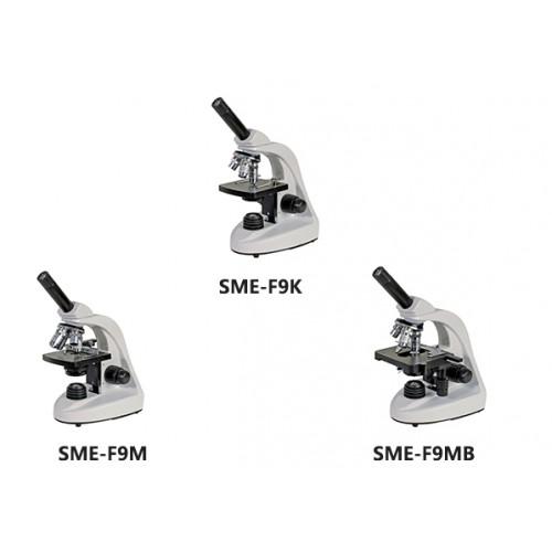 SME-F9