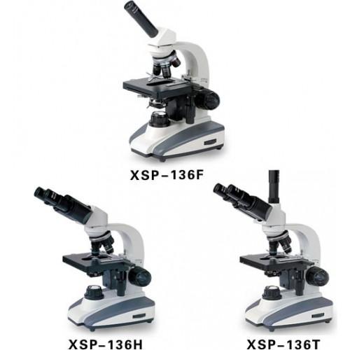 XSP-136F、136H、136T