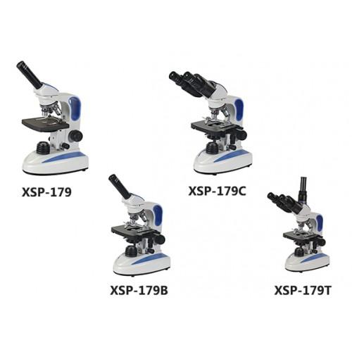 XSP-179
