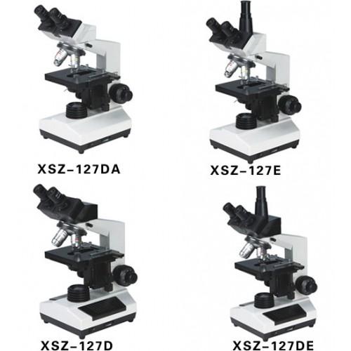 XSZ-127DA、127E、127D、127DE