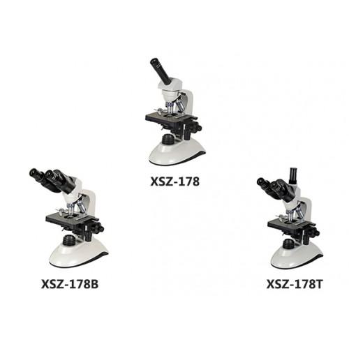 XSZ-178、XSZ-178B、XSZ-178T