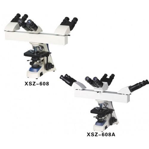 XSZ-608、608A