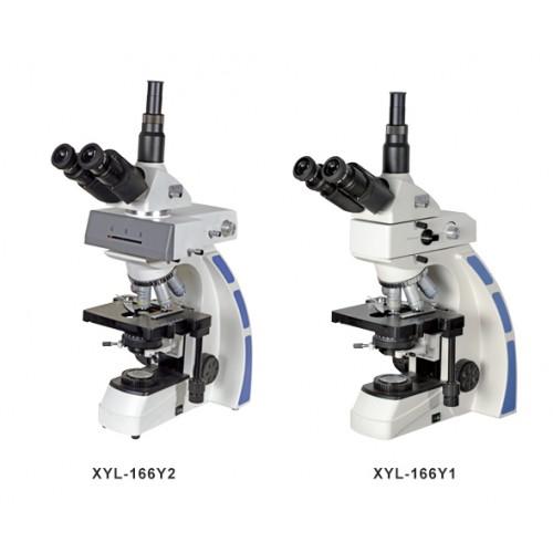 XYL-166Y1、XYL-166Y2